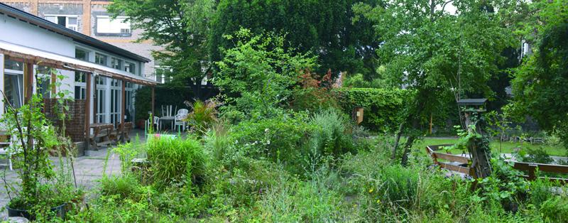 nfh-kalkgarten