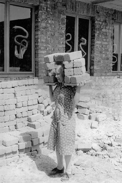 nfh-kalkhausbau1954
