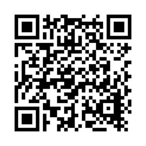 QR-Code_Naafbachtal