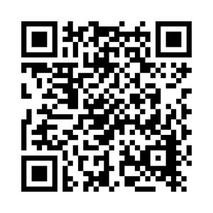 QR-Code_Wupper